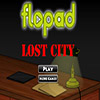 Flopad Lost City Flonga