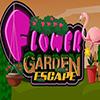 Flower Garden Escape 2