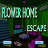 Flower Home Escape