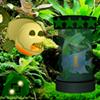 Flower Horn Fish Escape Games2Rule