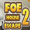 Foe House Escape 2