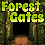Forest Gates Escape