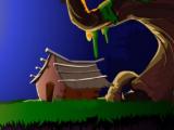 Forest Gold Treasure Escape Escape Games Today