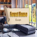 Forest House Escape 365Escape
