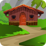 Forest House ZooZooGames