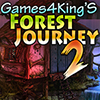 Forest Journey 2