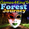 Forest Journey Escape