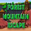 Forest Mountain Escape Games2Attack