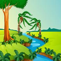 Forest Treasure Bundle Escape GamesClicker