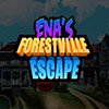 Forest Ville Escape