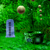 Forest Well Escape Games2Rule