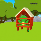 Frog Rescue TheEscapeGames