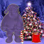 Frozen Santa Rescue Games2Rule