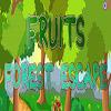 Fruits Forest Escape EscapeFan