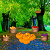 Fruits Valley Escape Games2Rule