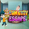 Fun City Escape