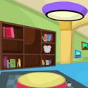 Fun House Escape MouseCity