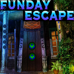 Funday Escape Games4King