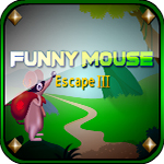 Funny Mouse 3 GamesClicker