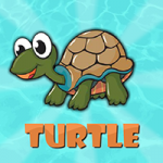 Funny Turtle Rescue Games2Jolly
