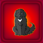 Furry Dog Rescue Games2Jolly