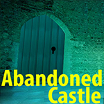 G4K Abandoned Castle Games 4 King