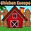 G4K Chicken Escape Games4King