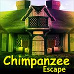 G4K Chimpanzee Escape Games4King
