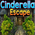 G4K Cinderella Escape Games4King