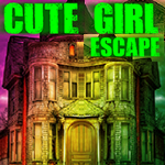G4K Cute Girl Escape Games 4 King