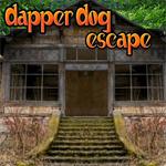 G4K Dapper Dog Escape Games 4 King