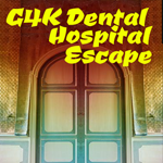 G4K Dental Hospital Escape Games4King