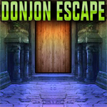 G4K Donjon Escape Games 4 King