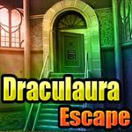 G4K Draculaura Escape Games4King