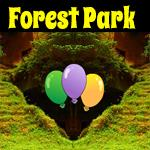 G4K Forest Park Escape Games4King