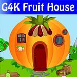 G4K Fruit House Escape Games4King