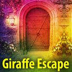 G4K Giraffe Escape Games4King