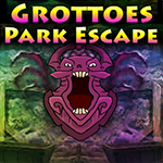 G4K Grottoes Park Escape Games4King