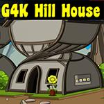 G4K Hill House Escape Games4King