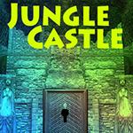 G4K Jungle Castle Escape Games 4 King