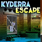 G4K Kyderra Escape Games4King