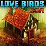 G4K Love Birds Escape Games4King