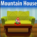 G4K Mountain House Escape Games4King