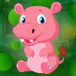 G4K Pig Escape Games4King
