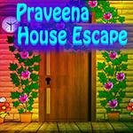 G4K Praveena House Escape Games4King