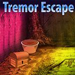 G4K Tremor Escape Games4King