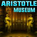 G4K Aristotle Museum Escape Games 4 King