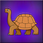 Galapagos Tortoise Escape Games2Jolly