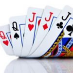 Gambler Escape 8BGames