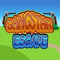 Gangster Escape Play 9 Games